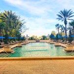 Photo de Omni Orlando Resort at Championsgate