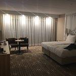 Photo of Van der Valk Hotel Schiphol