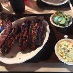 Photo de Pappas Bros. Steakhouse