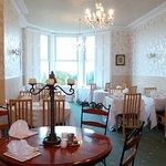 Glyn-y-Coed Hotel Foto