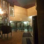 Cedar Court Hotel Bradford