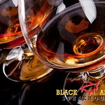 Photo de Black Angus Steakhouse