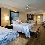 Lido Beach Resort Photo
