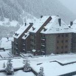 Foto de Hotel Himalaia Baqueira