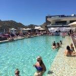 Foto de Breathless Cabo San Lucas Resort & Spa