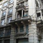 Photo of Via Torino
