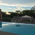 Foto de Pereybere Hotel & Spa