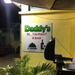 Daddy's restaurant and bar의 사진