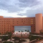 Foto di The Westin Los Cabos Resort Villas & Spa