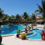 Photo de Atlantico Buzios Hotel