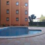 Photo of Hotel Dom Luis