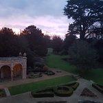 Photo de Ettington Park Hotel