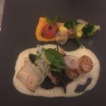 Billede af Restaurant des Quais