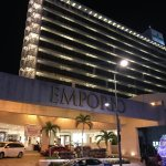 Photo of Emporio Acapulco Hotel