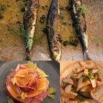 Foto de SARDINE eatery + bar