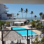 Oceans Resort & Spa Hervey Bay