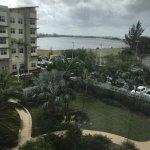 Foto de Courtyard Miami West/FL Turnpike