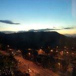 Photo of Caesar Business Belo Horizonte Belvedere
