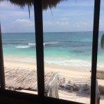 Amansala Eco-Chic Resort + Retreat Foto