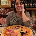 Foto van Pizzeria Dante