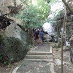 Photo of Batu Cermin Cave