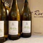 8 Rocks Deli & Wine