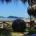 Jaco Laguna Resort & Beach Club Foto