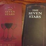 Φωτογραφία: The Seven Stars