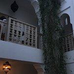 Photo of Riad Safa