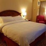Photo of Bridgewater Marriott