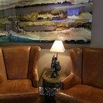 Foto de Blue Moon Hotel, Autograph Collection