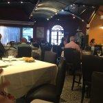 Ảnh về Montecatini Restaurante