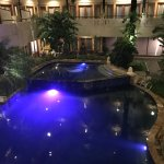 Photo of Permata Kuta Hotel by Zeeti International