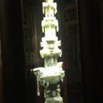 ภาพถ่ายของ ห้องอาหารจีน ซุยเซียน