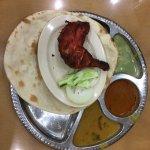 Photo of Kumar's