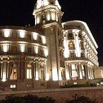 Foto de Sofitel Montevideo Casino Carrasco & Spa