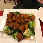 ภาพถ่ายของ Bodhi Kosher Vegan Sushi & Dim Sum Restaurant