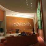Foto de Hotel Irvine