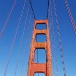 Photo de Big Bus San Francisco