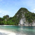 Photo de Sunrise Tropical Resort