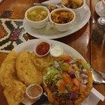 Foto di The View Restaurant