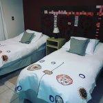 Photo of Hotel Lunajuim