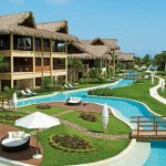 Photo of Zoetry Agua Punta Cana