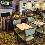 Photo of Country Inn & Suites by Radisson, Knoxville at Cedar Bluff, TN