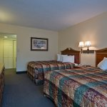 Foto de Country Inn & Suites by Radisson, Williamsburg East (Busch Gardens), VA