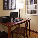 Photo de Country Inn & Suites by Radisson, Dakota Dunes, SD