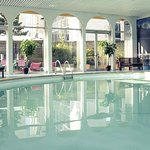 Photo de Mercure Paris Velizy Hotel