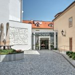 Photo de Augustine, a Luxury Collection Hotel, Prague