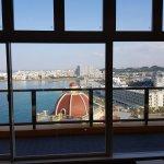 Φωτογραφία: Vessel Hotel Campana Okinawa