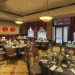 Foto van Kimpton Hotel Monaco Portland